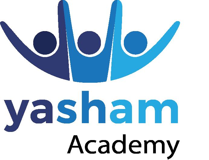 Yasham Academy